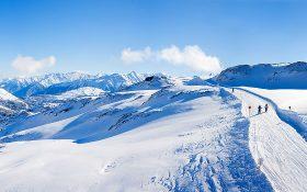 News & Articles - Ski Austria