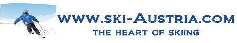 Ski-Austria.com