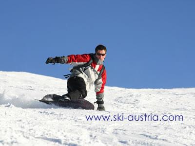 Photo Skiline Ski Holidays Chalets Hotels Ski Resorts Images